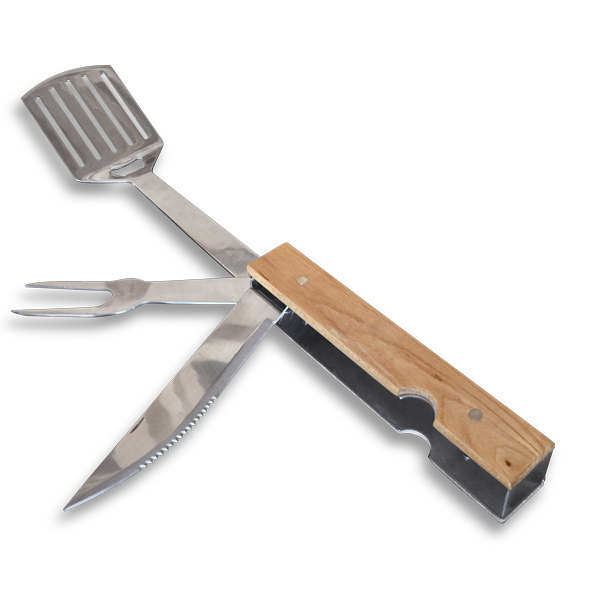 barbeque tool
